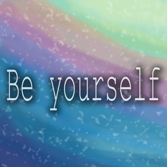 be yoursfels
