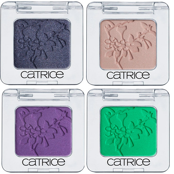 Beauty-Impulses-Catrice-Spring-2013-Absolute-Eye-Color