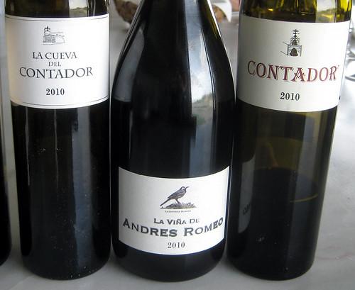 Rioja part II 178
