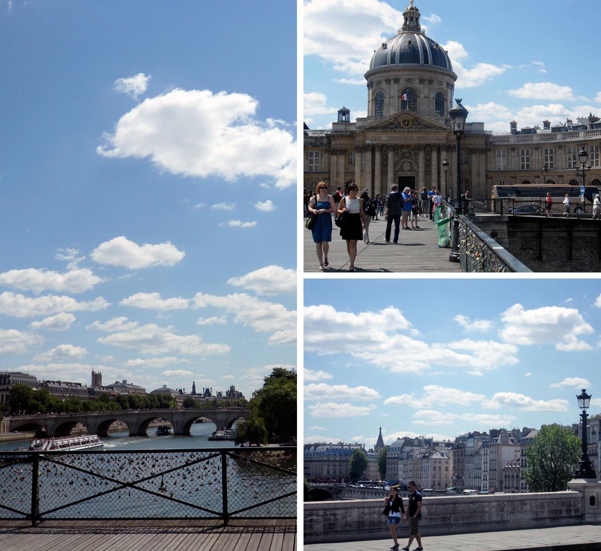 paris-riverside-1