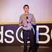 TEDxKidsBC2012_17-IMG_6714