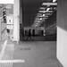 H1 150mm city Kodak400tx538