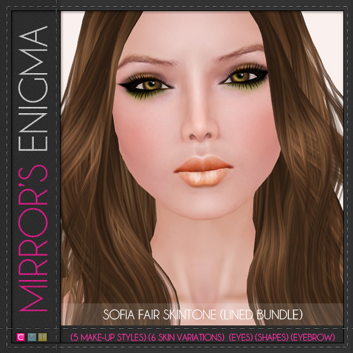 Sofia-Fair-Skintone-Lined-Bundle