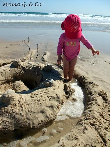 Beach Holiday part 2 (15)