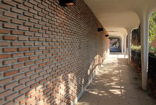 IMG_8644(Fisac.Madrid.Profesorado(Estadistica) by yoxito