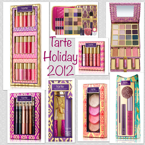 Tarte-Holiday-2012