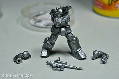 Guncannon - Pringles Gundam Display Figures Review Photos (7)