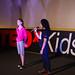 TEDxKidsBC2012_13-IMG_6671