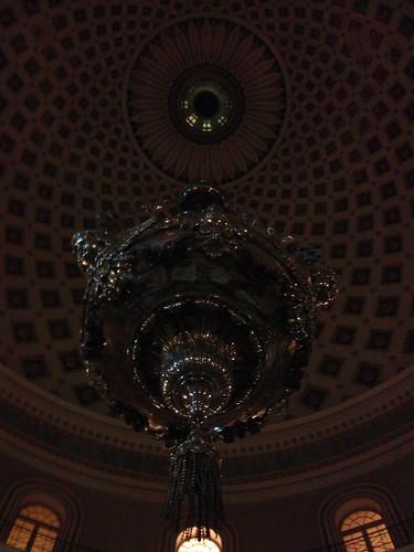 Día 2: Malta (Mdina: Catedral, Murallas, St Paul Square, etc. Rabat: Iglesia St Paul, Catacumbas San Pablo, etc. Mosta: Rotunda, etc).