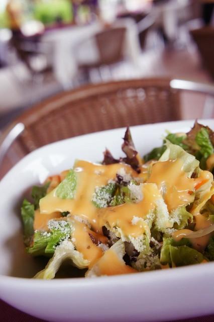7.garden salad@sanook (1)_副本