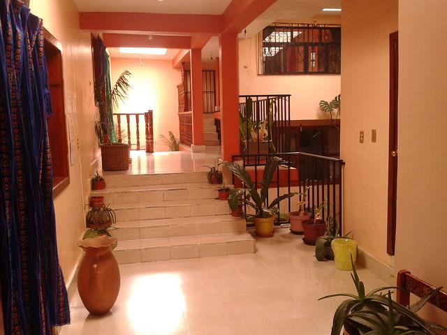 piso 2