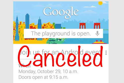 Google-Event-Canceled-780