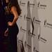 Lea Michele - DSC_0041