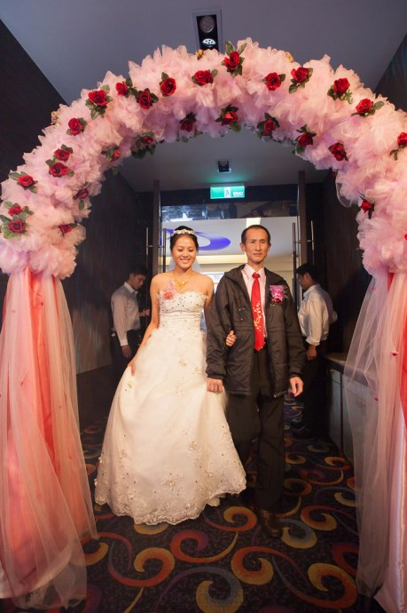 Wedding-精-0096