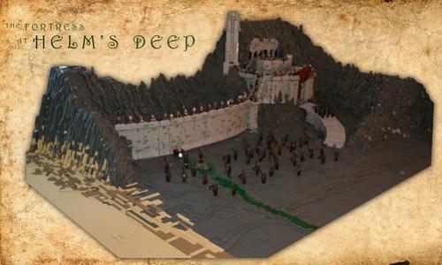Full-View-Helm's-Deep2