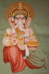 Ganesh_061
