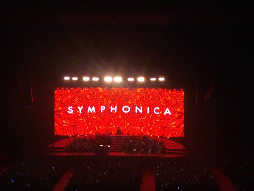 GeorgeMichaelSimphonica_4