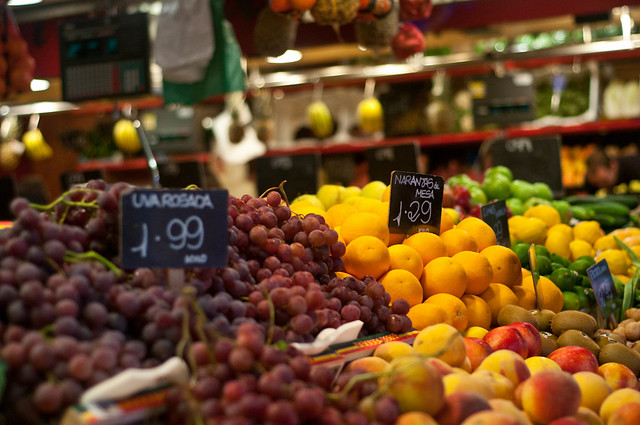FoodTourBarcelona-21.jpg