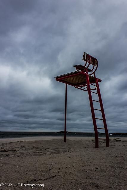 2012_Oct_28_Hurican Sandy Beach_089