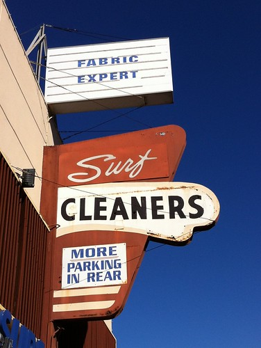 surfcleaners