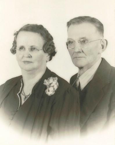 EdnaCannonOakes.RobertOakes.1935