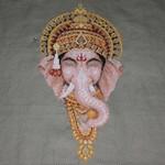 Ganesh_012