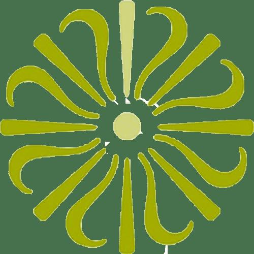 Logo_NEH_Nat'l-Endowment-for-the-Humanities_dian-hasan-branding_US-5