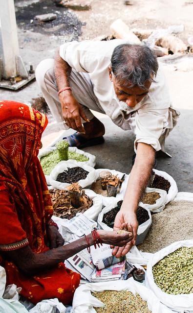 Chandni Chowk 9am_MG_1277October 10, 2012-2