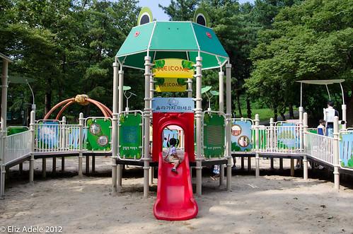 Children's Grand Park web-33