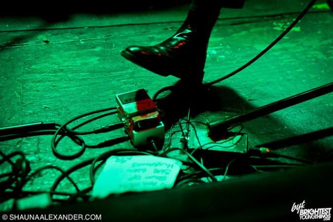 CMJ.Savages.Pianos.20Oct2012-9043