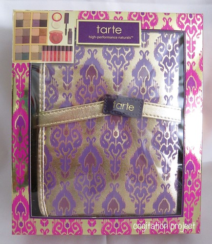 tarte-carried-away-holiday-2012-IMG_4154-edited