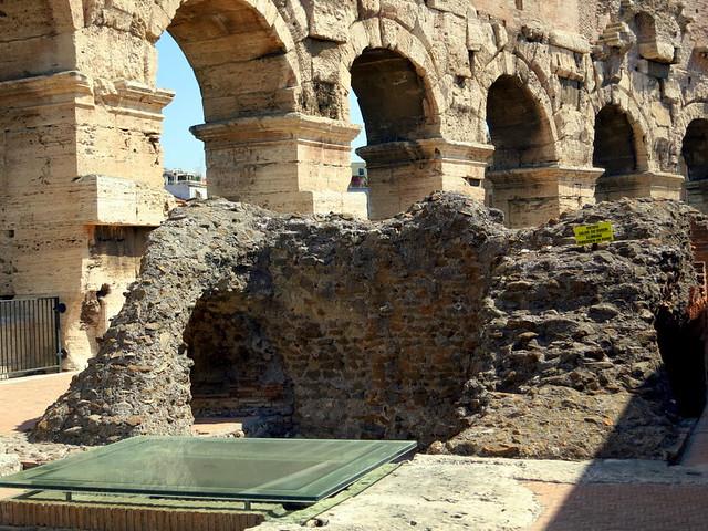 The Colosseum-025
