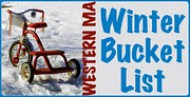 Winter Bucket List