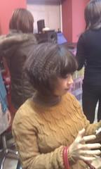 Kiểu tóc BOB dập xù phong cách teen vip 2013 Hair salon Korigami 0915804875 (www.korigami (4)