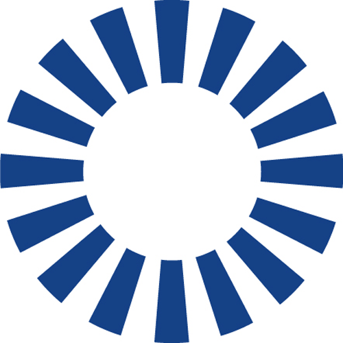Logo_LUTRON_dian-hasan-branding_US-12