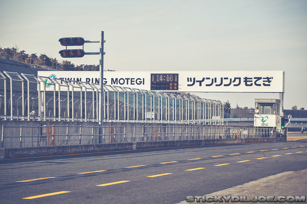 IMG_9215-Edit