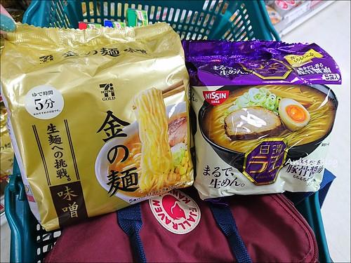 日本7-11超市_伊藤洋華堂042