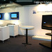 Atrinsic-1-Trade-Show-Display-ExhibitCraft-New-Jersey