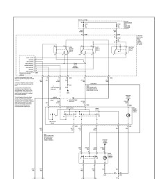 home light wiring diagram for 1997 ford ranger 97 ford f 150 gem module power window solution  [ 1617 x 2048 Pixel ]