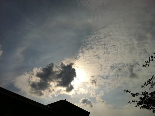 2012-07-16_17h51