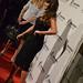 Lea Michele - DSC_0060