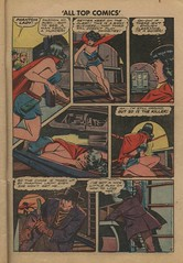 Phantom Lady Archives    FOX Years pt2 V2 - Page 90