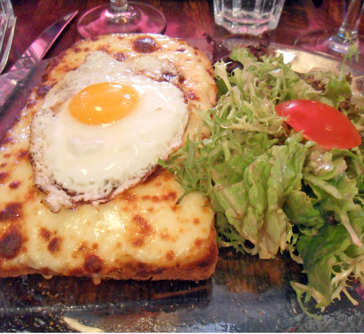 paris-food-4