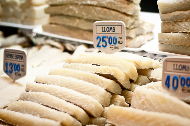 FoodTourBarcelona-10.jpg