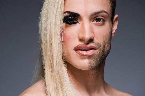 Travesti_2