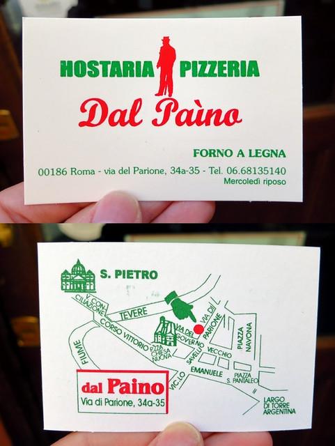 Pizzeria Dal Paino-001