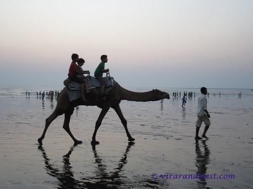 Arnala Beach 036 by virarandwest