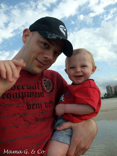 Beach Holiday part 2 (4)