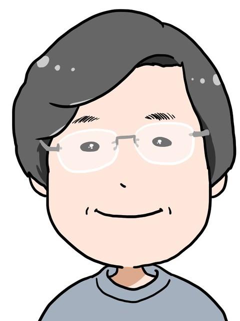 田中昭一様_ポップ