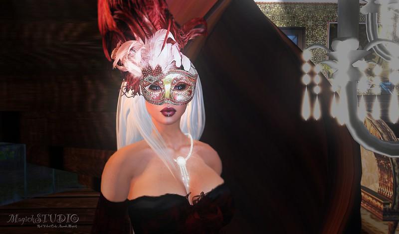 REDFINALmasqueradeFINAL